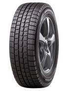 Dunlop Winter Maxx WM01, T 175/65 R15 84T