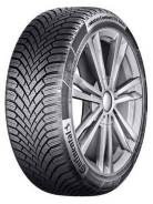 Continental WinterContact TS 860, T 175/65 R14 86T