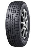 Dunlop Winter Maxx WM02, T 195/60 R15 88T
