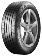 Continental EcoContact 6, T 175/65 R14 82T