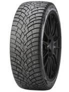Pirelli Ice Zero 2, T 205/55 R16 94T