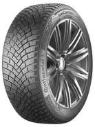 Continental IceContact 3, T 235/50 R18 101T