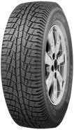 Cordiant All-Terrain, 235/75 R15