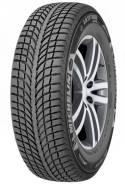 Michelin Latitude Alpin LA2, 265/65 R17 116H