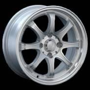 LS Wheels LS 144