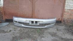 Передний бампер для Toyota Ipsum 1998
