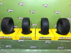 Dunlop Graspic DS3. зимние, без шипов, 2012 год, б/у, износ 5%
