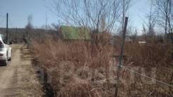 Два земельных участка в Прохладном. 2 000кв.м., собственность. Фото участка