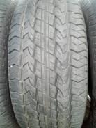 Nexen Roadian A/T II, 255/65R16