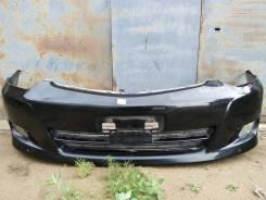 Бампер передний Toyota Wish 2007