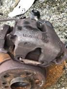 Ступица. BMW X5, E53 M54B30