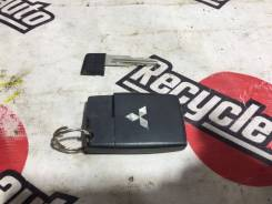 Смарт ключ Mitsubishi Outlander CW5W