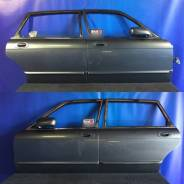 Двери для Jaguar XJ X308 X300