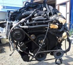 Двигатель на Toyota Hilux SURF LN130 2LTE