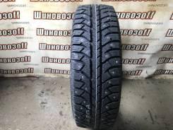 Bridgestone Ice Cruiser 7000S, 175/65 R14 82T