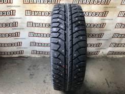 Bridgestone Ice Cruiser 7000S, 185/65 R14 86T