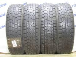 Dunlop DSX-2, 155/65 R13 73Q