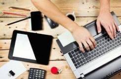 Менеджер интернет-магазина-осветитель, светотехник. Г. Хабаровск