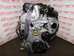 Двигатель в сборе. Mazda: Mazda2, Familia, Demio, Verisa, Axela ZYVE