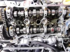 Двигатель в сборе. Lexus: IS300, GS250, GS350, IS350, IS250, IS250C, IS350C, IS300h, GS450h, IS220d, IS200d, IS200t 4GRFSE