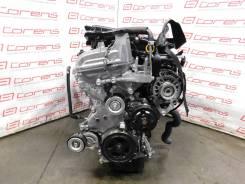 Двигатель в сборе. Mazda Demio ZJVEM