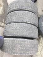 Bridgestone Blizzak Revo1, 225/65 R17