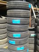 Triangle Group LL01, 175/80 R14 LT