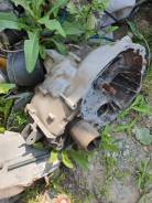 Коробка механическая 5 ступая Хонда цивик ek3ферио