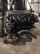 Двигатель Honda Accord 2.4i 200-201 л/с K24Z3