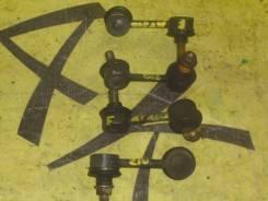 Тяга стабелизатора TOYOTA CALDINA/CORONA/CARINA AT210 F