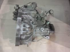 МКПП Mazda 6 GG/GY