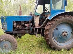 МТЗ 50. Продам трактор мтз50