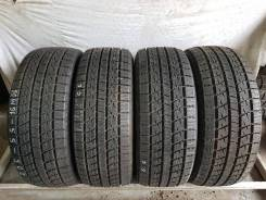 Kumho Ice Power KW21, 205/55 R16