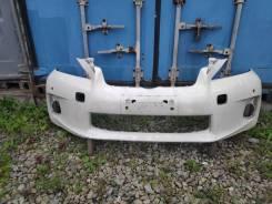 Бампер передний Lexus CT200H 10- 52119-76010