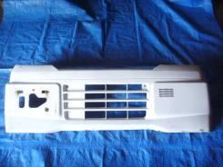 Бампер передний Mitsubishi Minicab, U62T, 3G83
