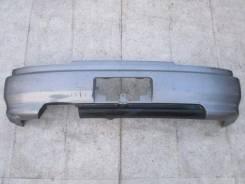 Бампер задний Nissan Skyline BNR34, ENR34, ER34, HR34 85022aa040
