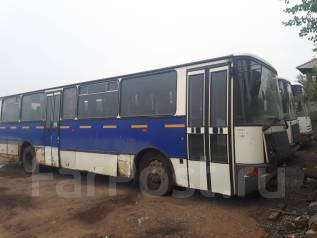 Karosa C934. Продается автобус Кароса, 43 места
