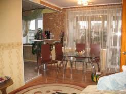 2-комнатная, улица Рокоссовского 20а. Центральный, частное лицо, 44,0кв.м.