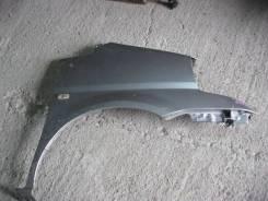 Крыло Nissan Serena C24 правое переднее