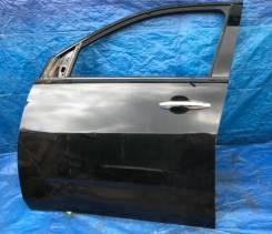 Дверь боковая. Acura MDX, YD2 J37A1