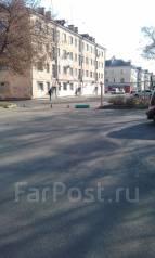 1-комнатная, улица Некрасова 59. Центр, частное лицо, 30,0кв.м.