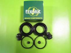 Ремк-кт суппорта переднего Frenkit Nissan X-Trail 03 d=45 Frenkit