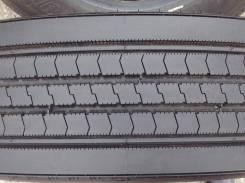 Bridgestone R225. летние, 2016 год, б/у, износ до 5%