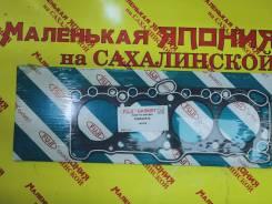 Прокладка ГБЦ 4G62, G62B FUJI на Сахалинской