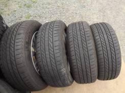 Michelin Primacy LC, 215/60 R16