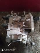 АКПП Toyota Auris NZE151 K310-01A