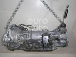 АКПП на для Toyota Land Cruiser (120)-Prado 2002-2009