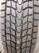 Dunlop Grandtrek SJ6, 225/65R18 103Q MADE IN JAPAN