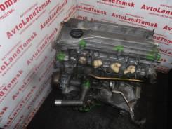 Контрактный двигатель 1AZFE 2WD. Продажа, установка, гарантия, кредит