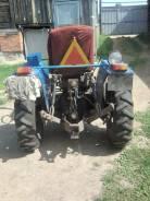FengShou. Продам трактор фенг-шоу, 18,00л.с.